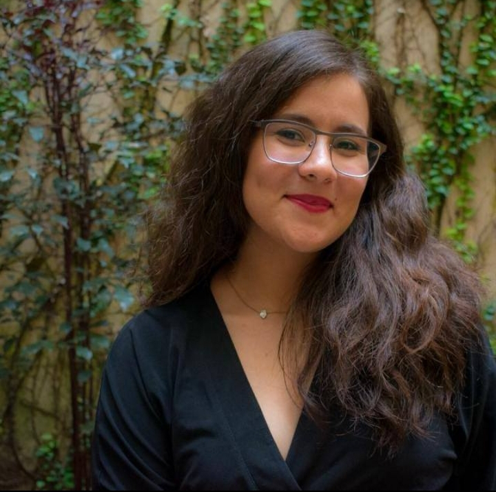 Yessica Fontanez