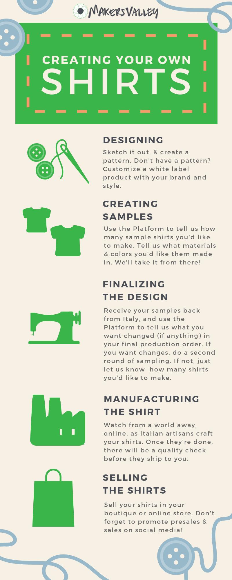 shirt label design online shirt label manufacturer