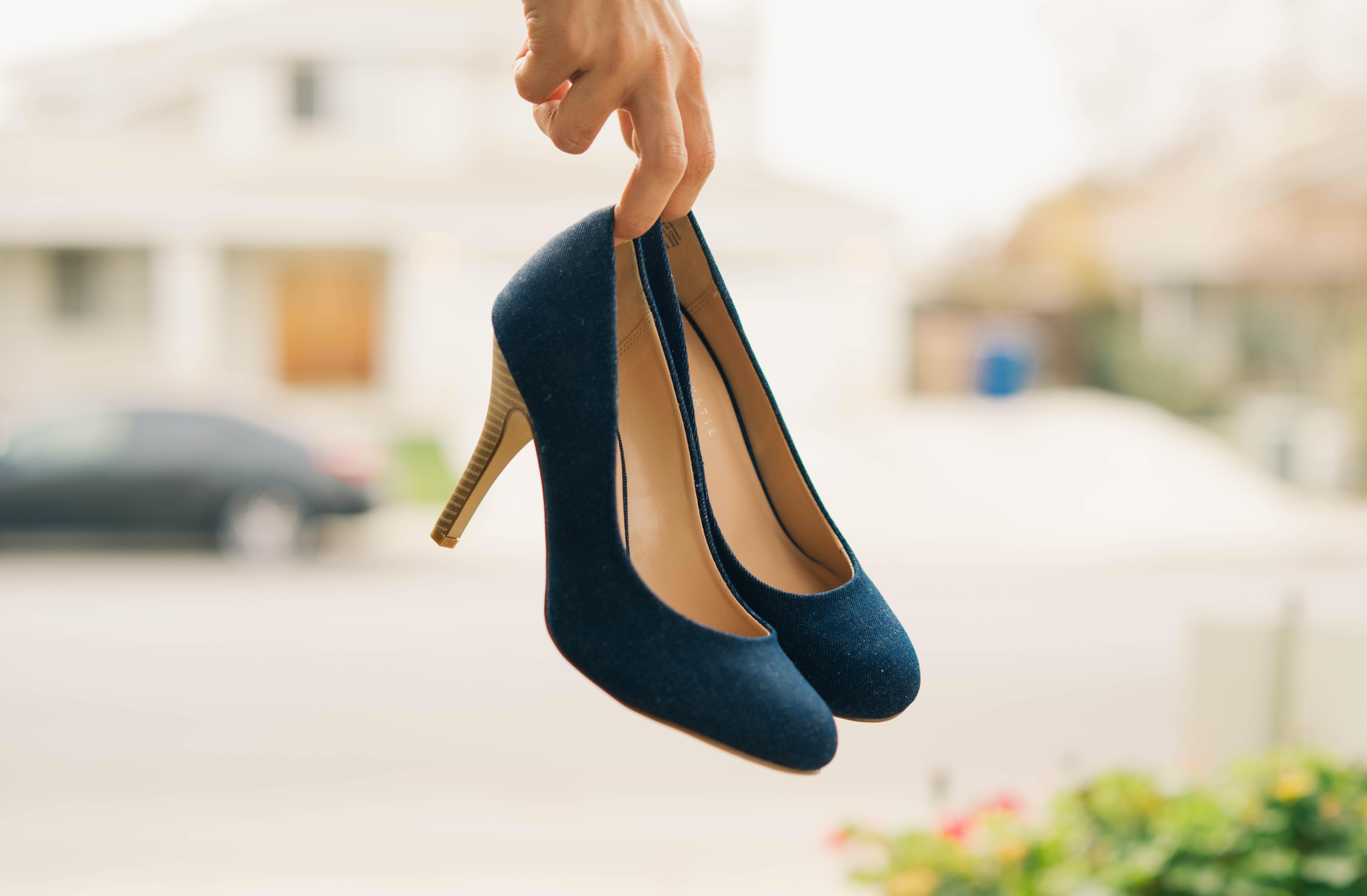 italian-footwear-manufacturing