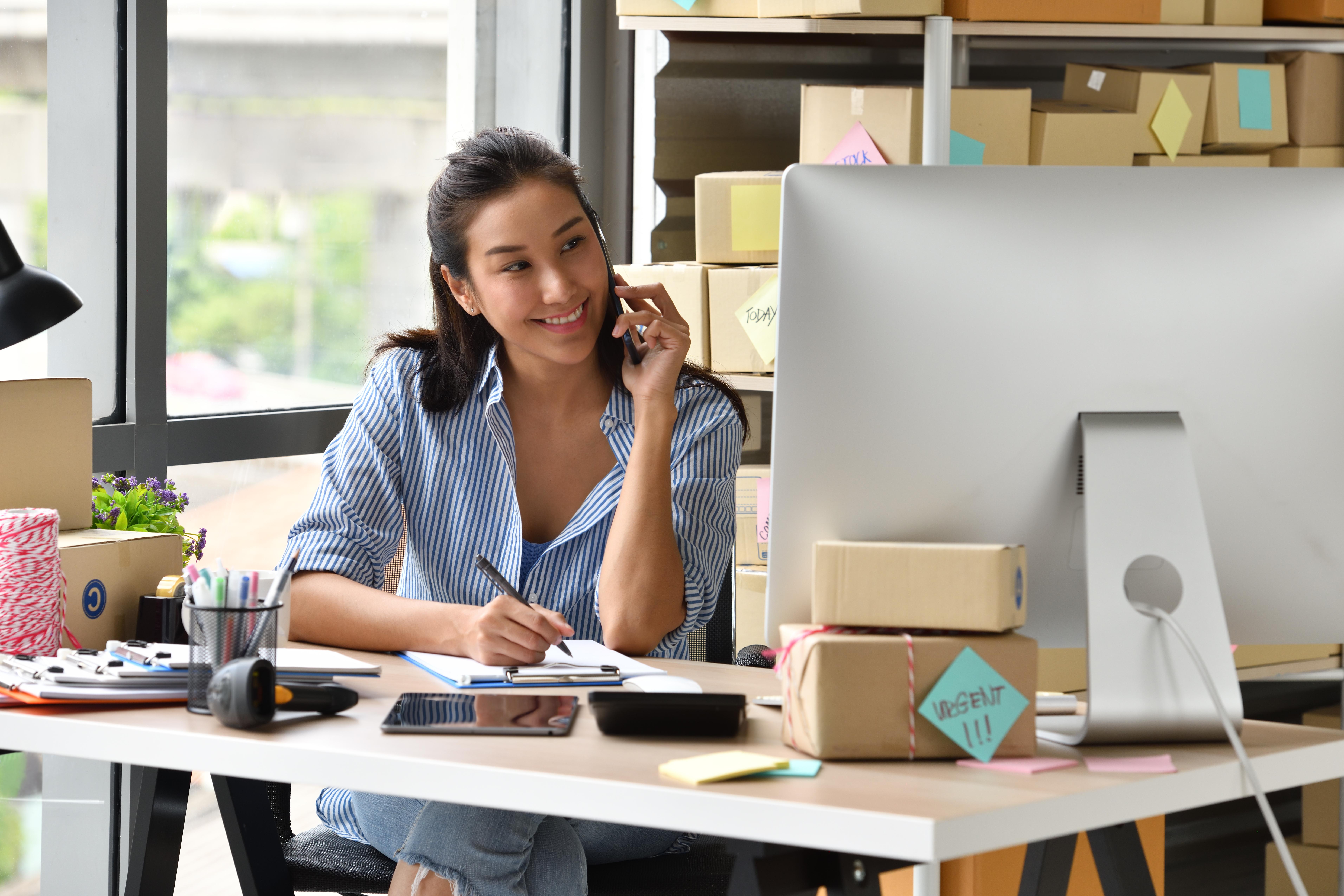 business-woman-entrepreneur