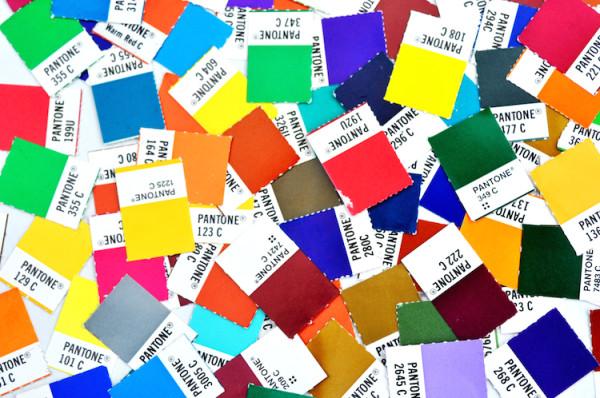 codici-colori-pantone-600x398