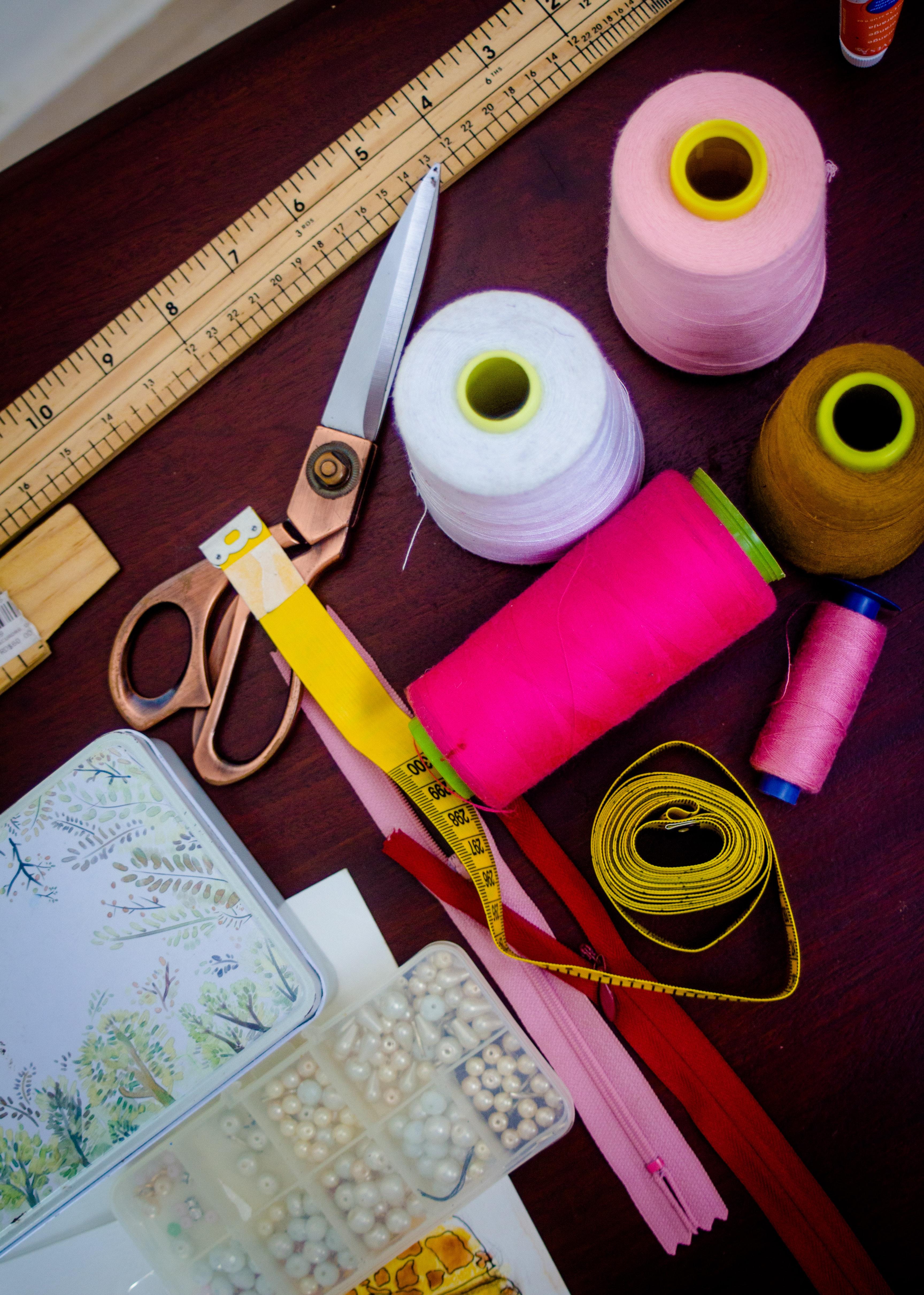 fashion-supplies