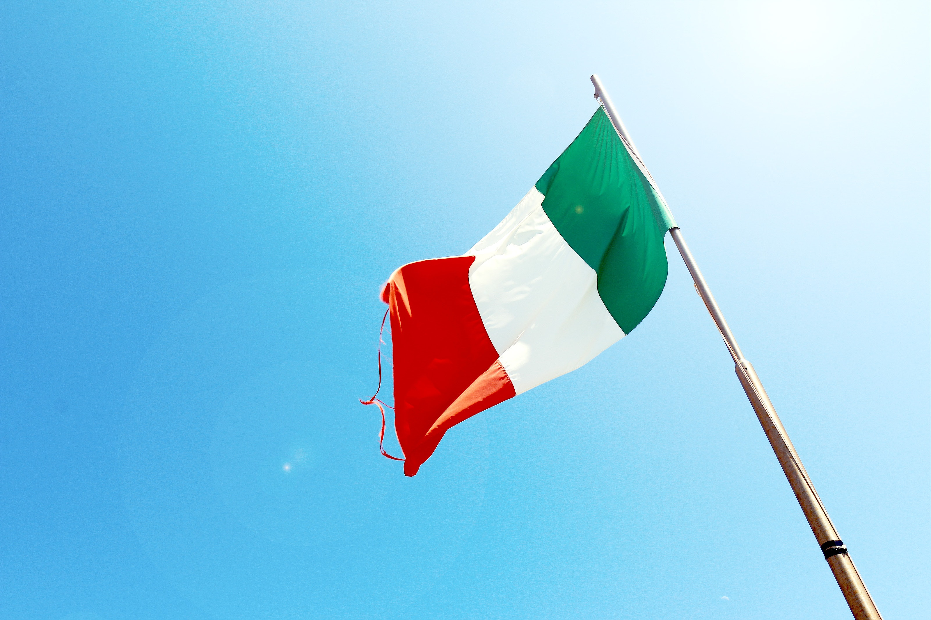 italy-makersvalley-manufacturing