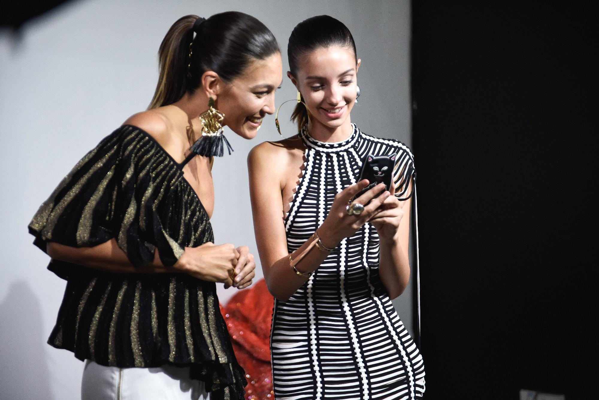 digital-fashion-design-ideas