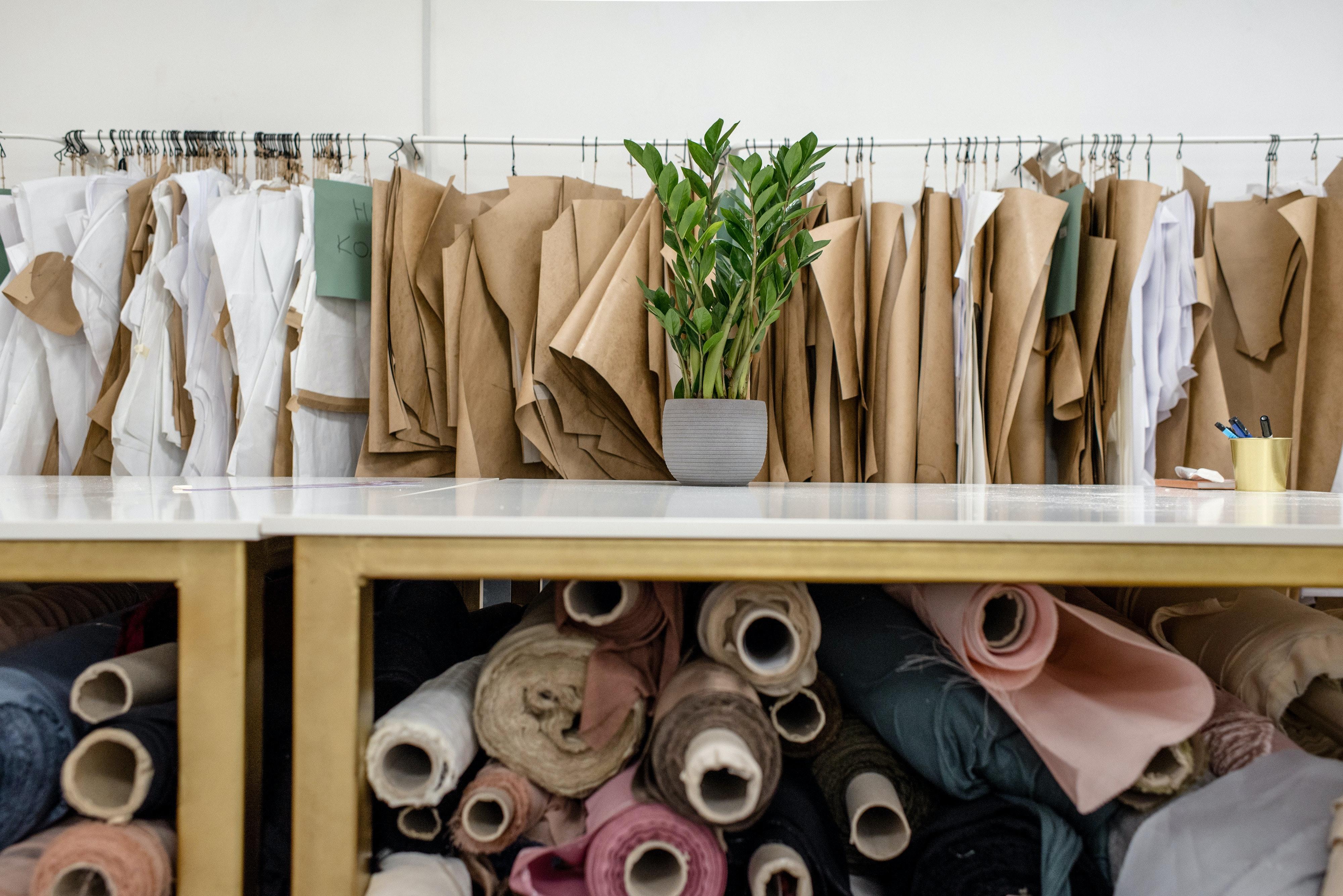 choosing-fabrics
