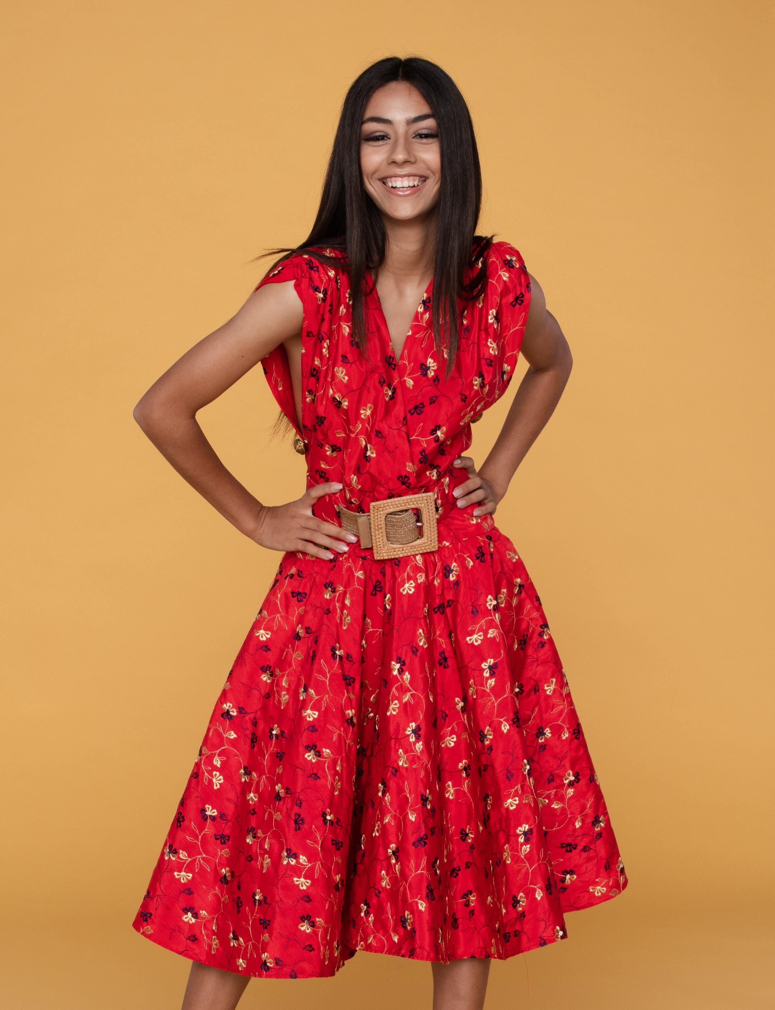MakersValley Blog | dress designs | browse samples